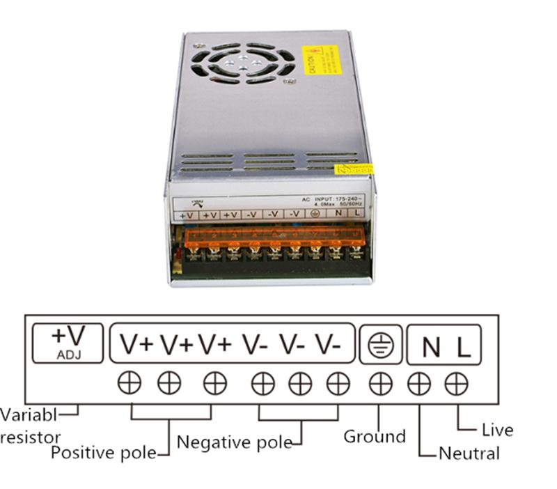 Sam_Power_EMC_PS_Series_PS350_H1V12_2