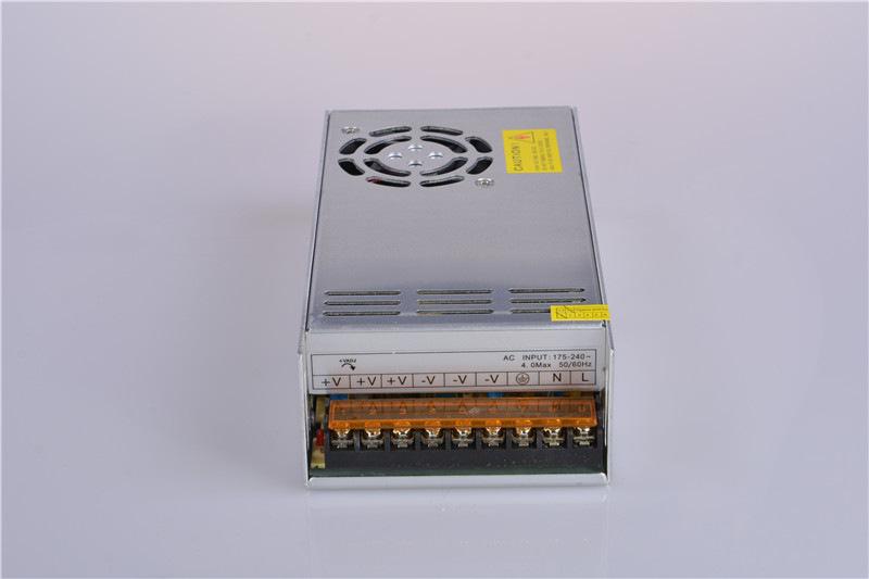 Sam_Power_EMC_PS_Series_PS350_H1V12_6