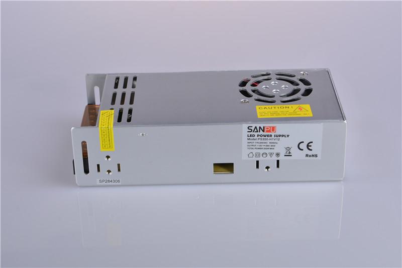 Sam_Power_EMC_PS_Series_PS350_H1V12_7