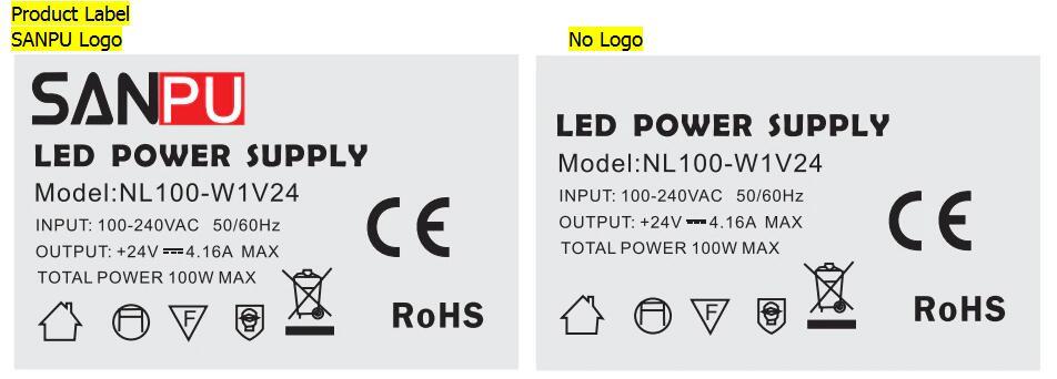 Sam_Power_Supply_NL_Series_NL100_W1V12_4
