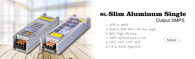 Sam_Power_Supply_NL_Series_NL150_W1V12_1