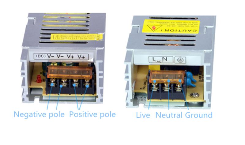 Sam_Power_Supply_NL_Series_NL150_W1V12_3