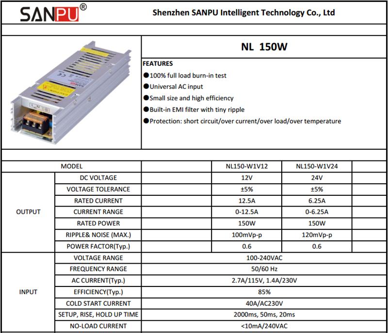 Sam_Power_Supply_NL_Series_NL150_W1V12_4