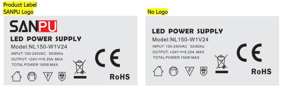 Sam_Power_Supply_NL_Series_NL150_W1V12_6