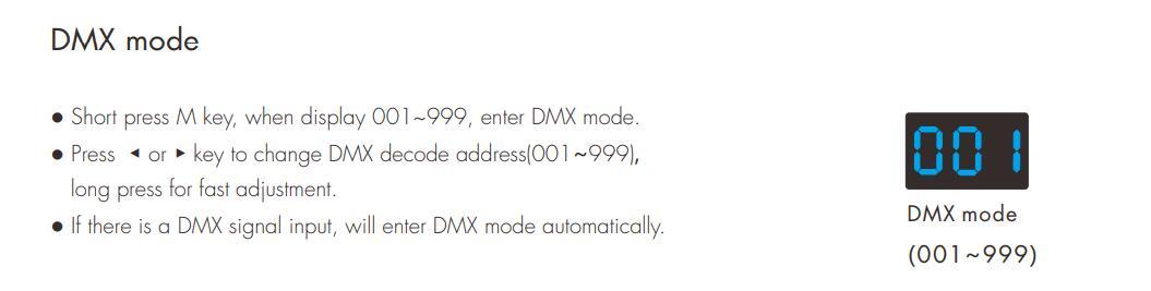Skydance_CV_DMX512_RDM_Decoder_D4_L_6