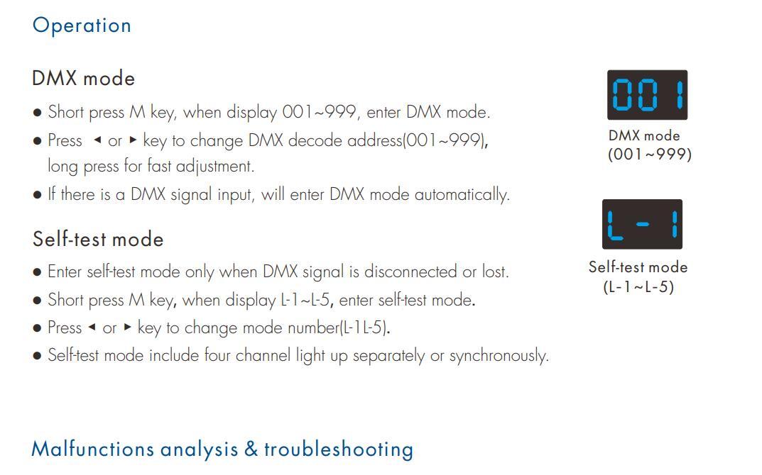 Skydance_CV_DMX512_RDM_Decoder_D4_P_5
