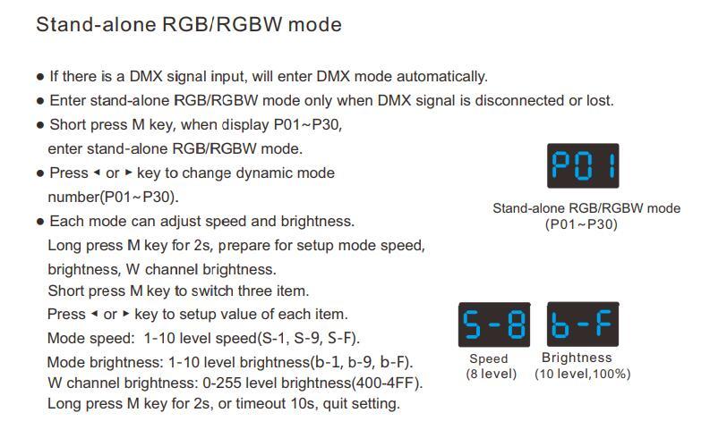 Skydance_CV_DMX512_RDM_Decoder_D4_XE_5