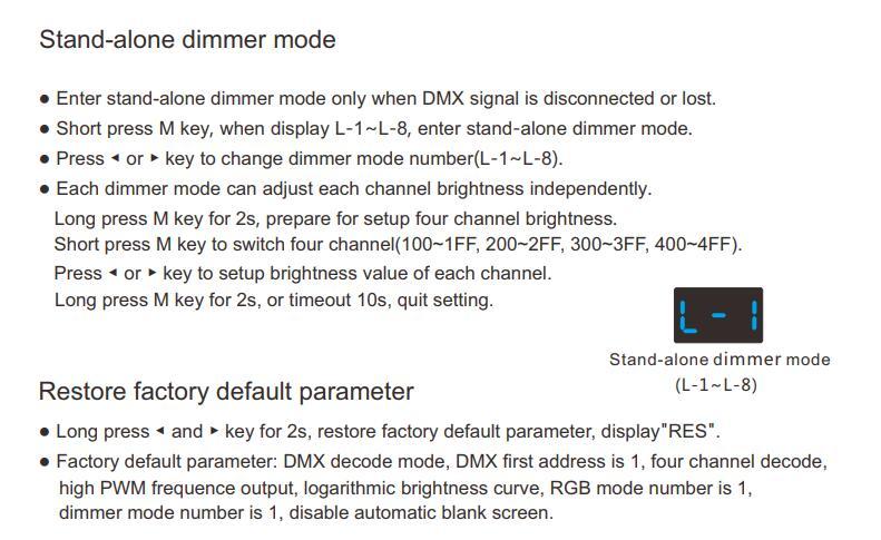 Skydance_CV_DMX512_RDM_Decoder_D4_XE_6