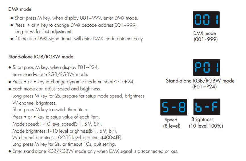 DL_DMX_To_4CH_10V_Signal_Converter_5