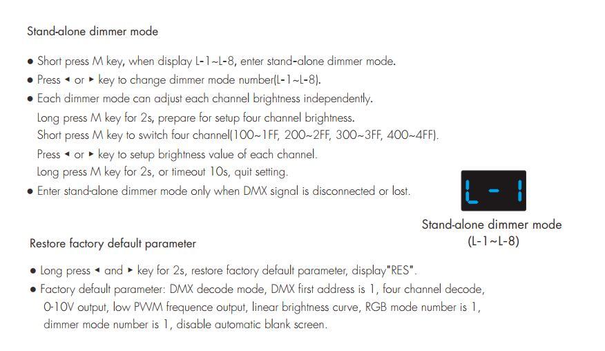 DL_DMX_To_4CH_10V_Signal_Converter_7