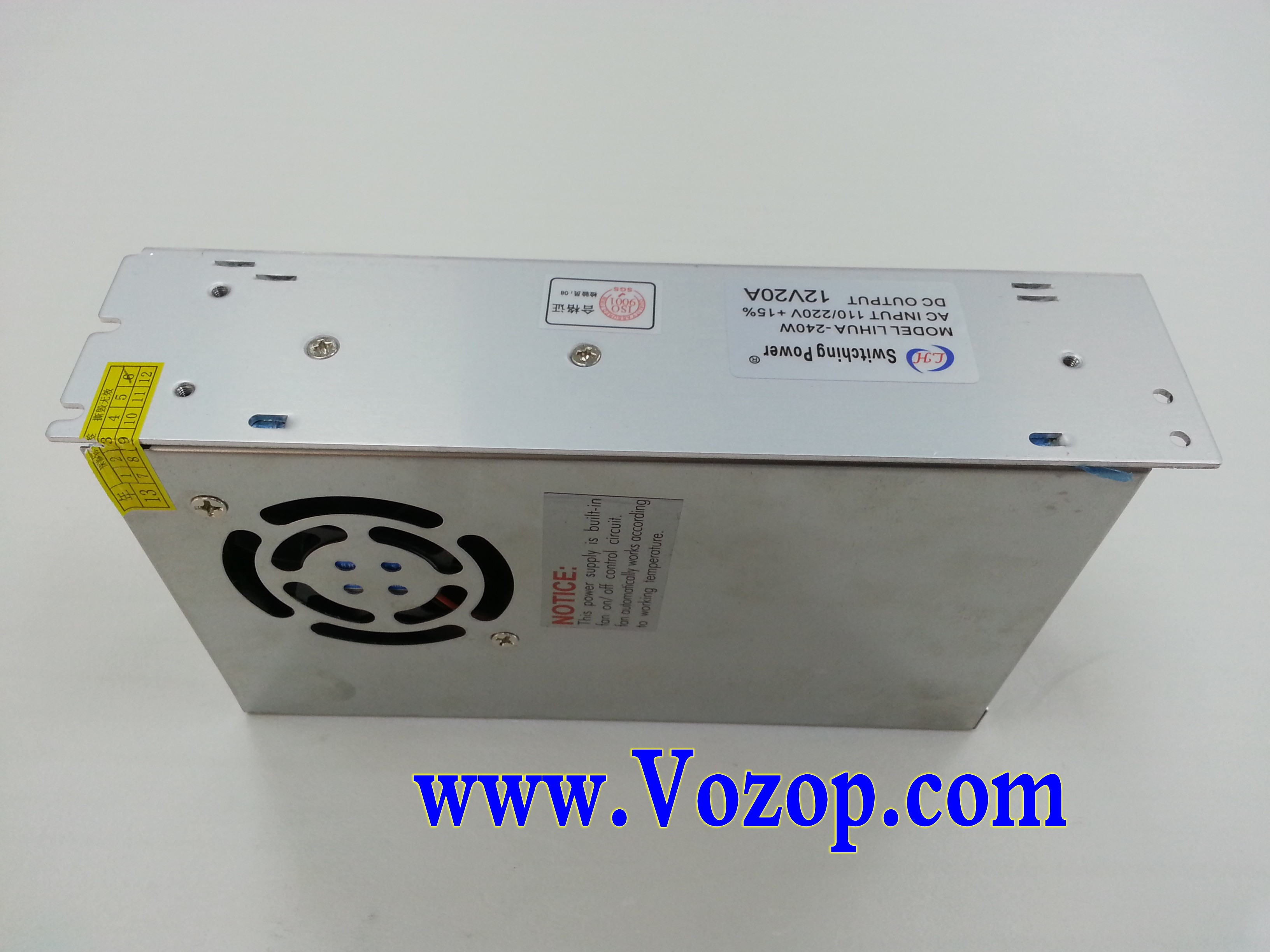 Switching_Power_Supply_DC12V_20A_240W_Power_Adapter_AC_to_DC