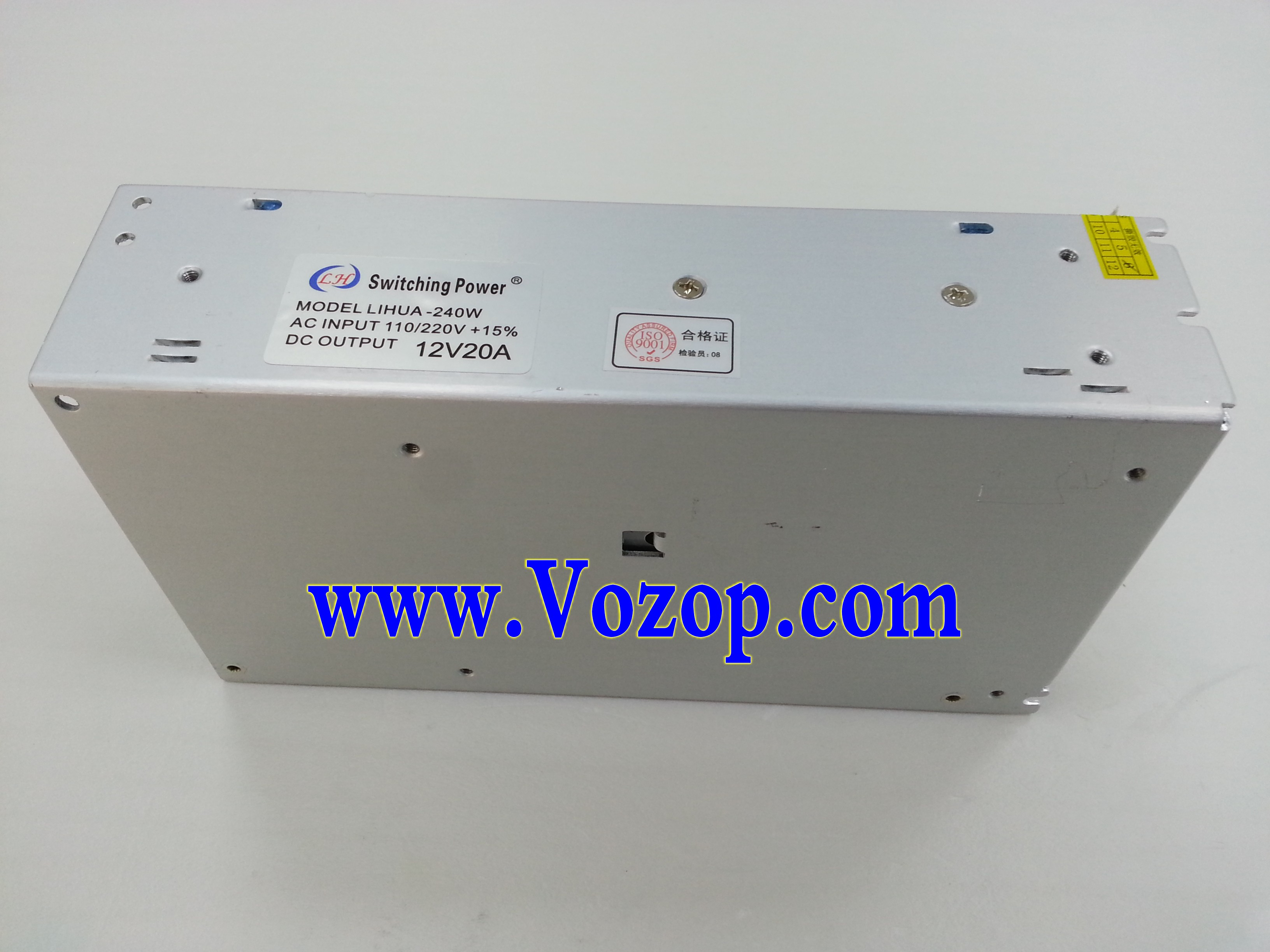 Switching_Power_Supply_DC12V_20A_240W_Power_Adapters