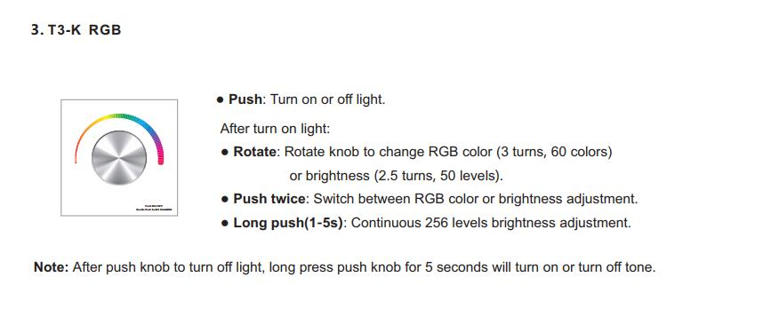 T3K_3CH_4A_DC_24V_RGB_LED_Controller_2