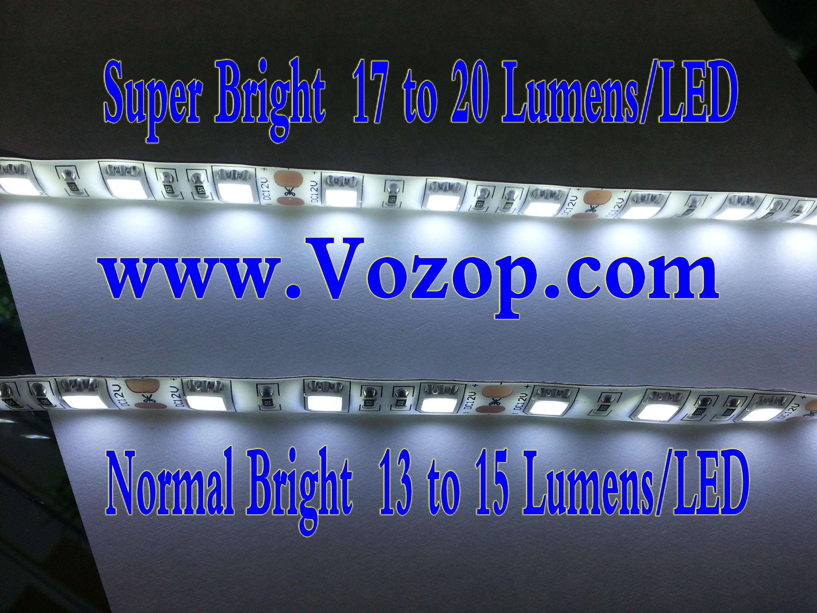 Ultra bright high lumen natural pure white brightest 5050 led strip ultrabright50505m300ledspurewhite12vledstriplightswaterproof ultrabrightsmd50505m300ledspurewhite12vledstriplightswaterproof mozeypictures Images