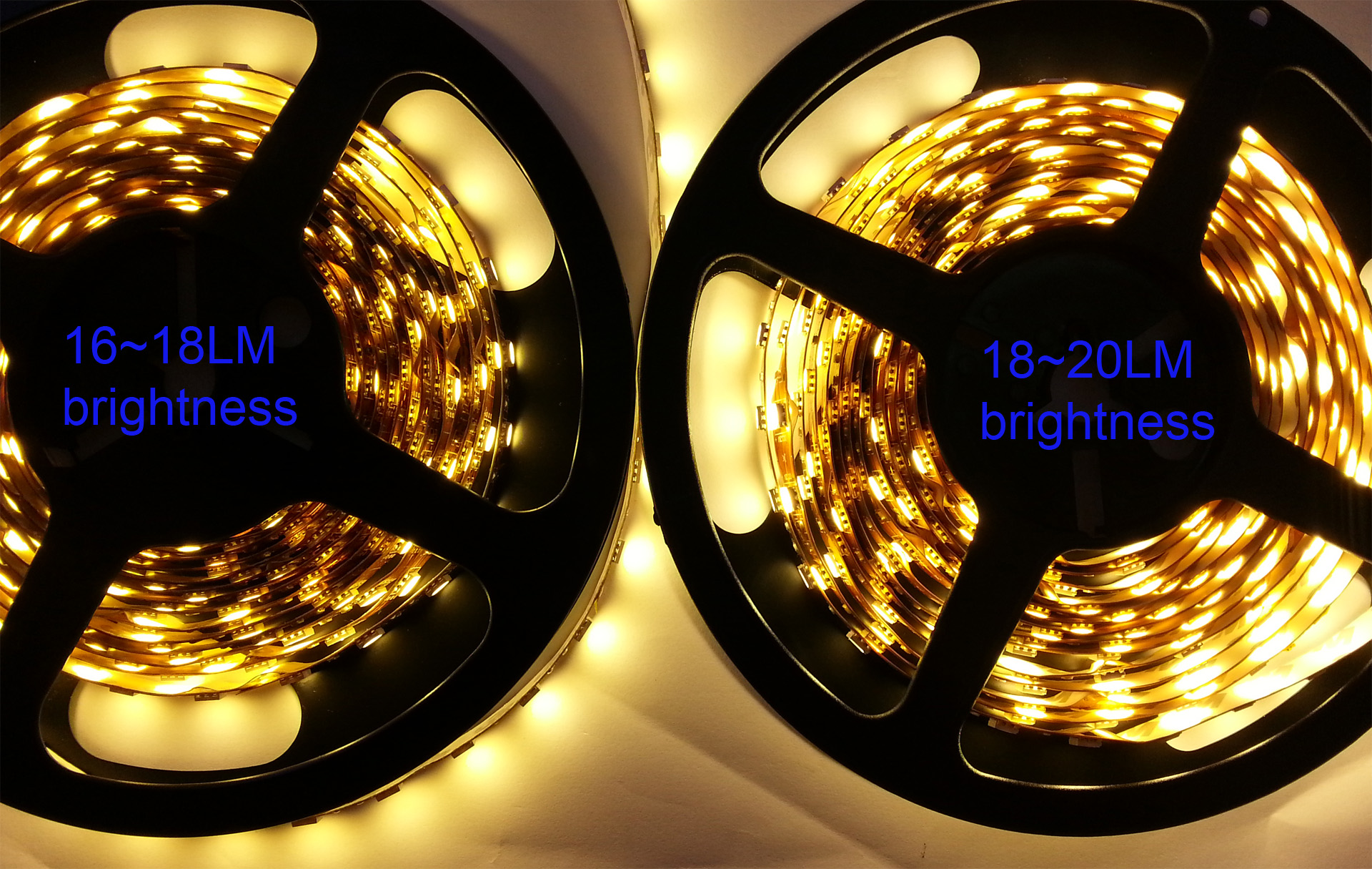 Ultra_Bright_Warm_White_5050_LED_Tape_Strip_Ribbon_Light_brightest_lighting