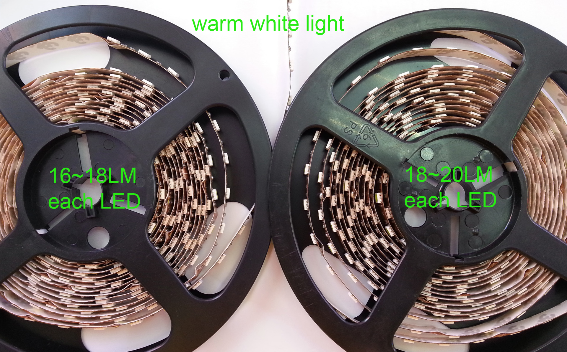 Ultra_Bright_Warm_White_LED_Tape_Strip_Ribbon_Light_brightest_lighting