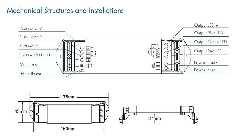 V3L_3CH_6A_DC_36V_LED_Controller_2