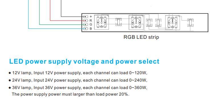 V3X_CV_3CH_10A_DC_36V_LED_Controller_3