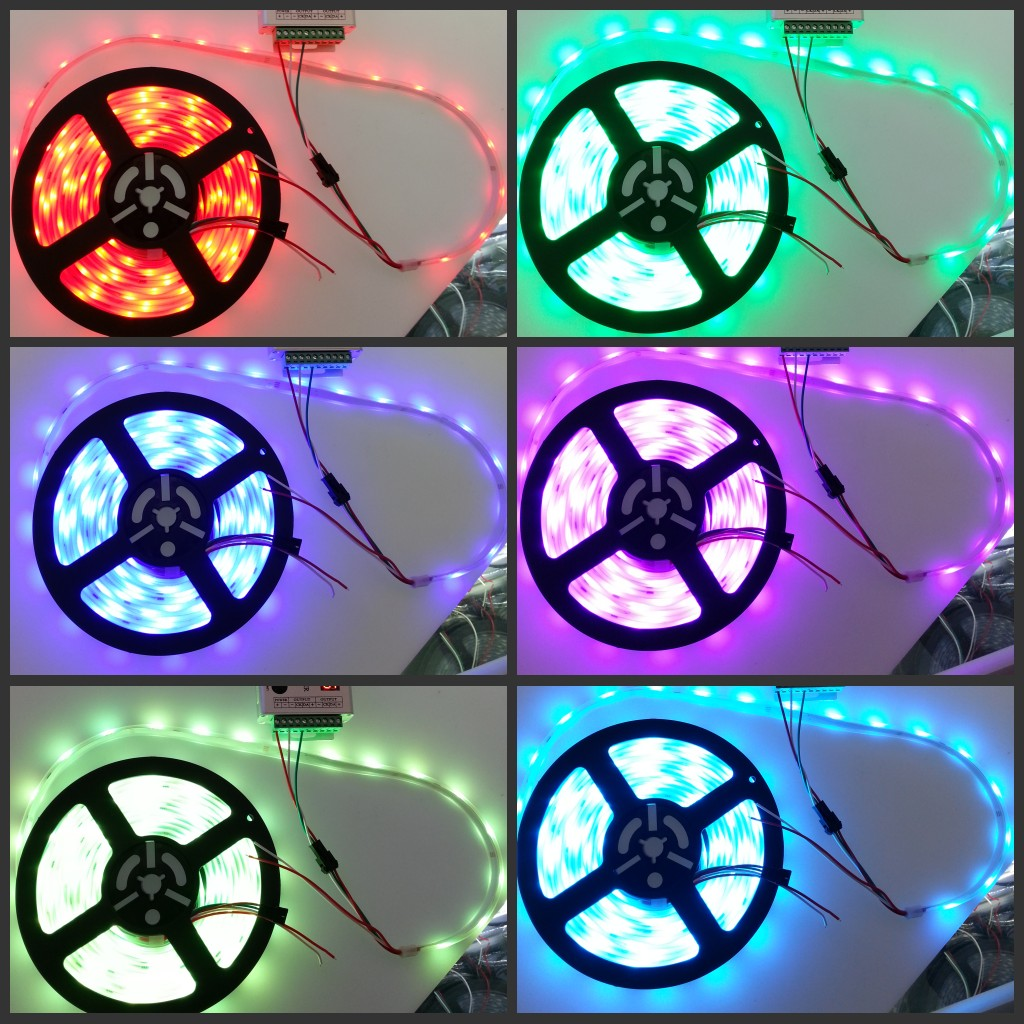 WS2811_RGB_Strip_Addressable_Pixel_Light_16.4Ft_150LEDs_12V