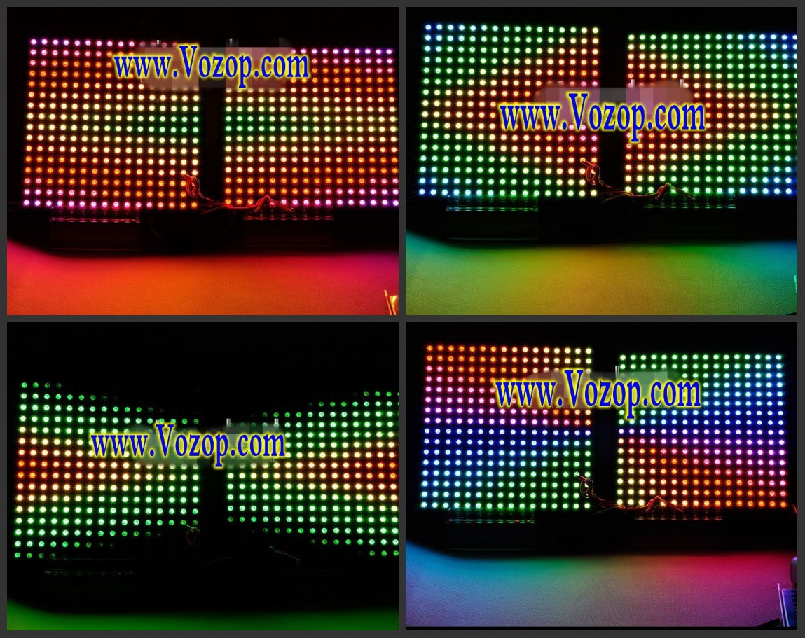 WS2812_Addressable_LED_Panel_Pixels_Light