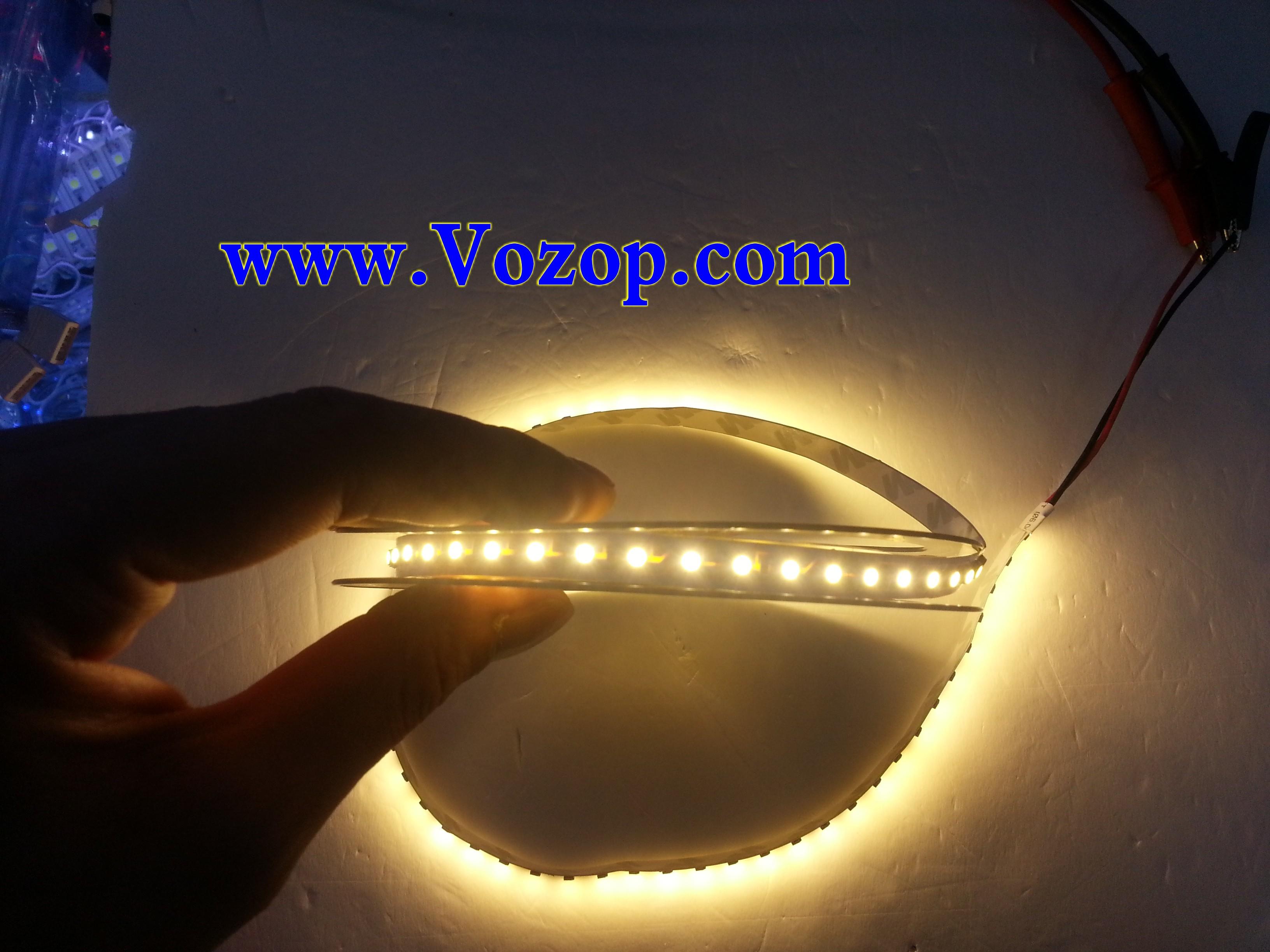 Warm_White_3528_600_LEDs_Strip_Light_Non_Waterproof_tape