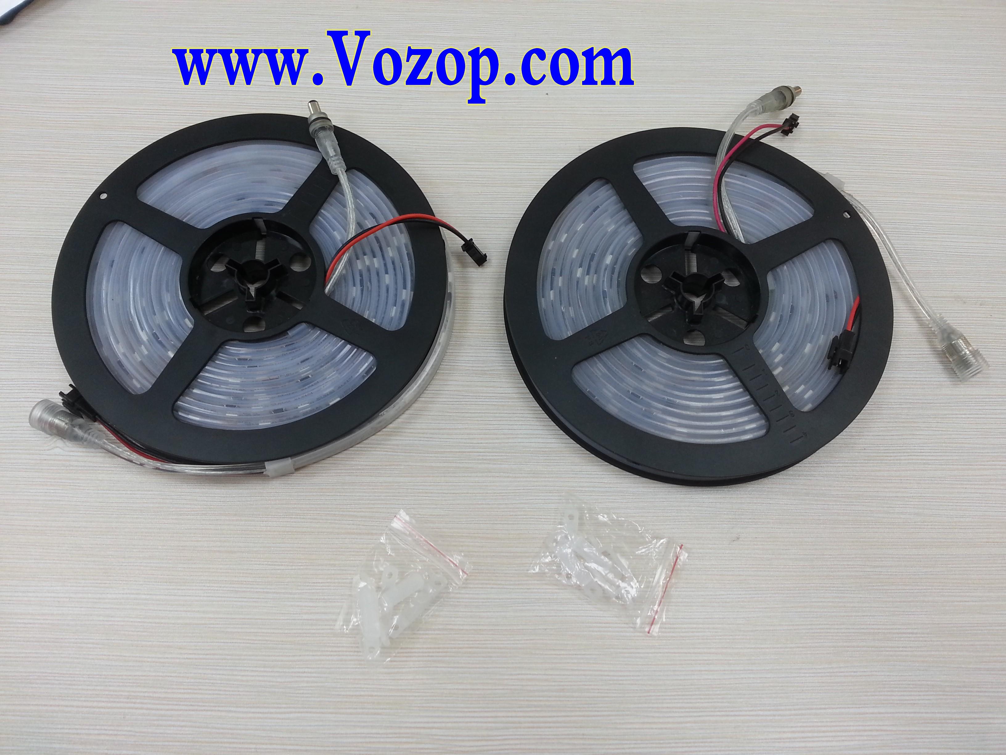 Waterproof_16.4_Feet_TM1812_RGB_LED_5050_LED_Flexible_tape_Strips