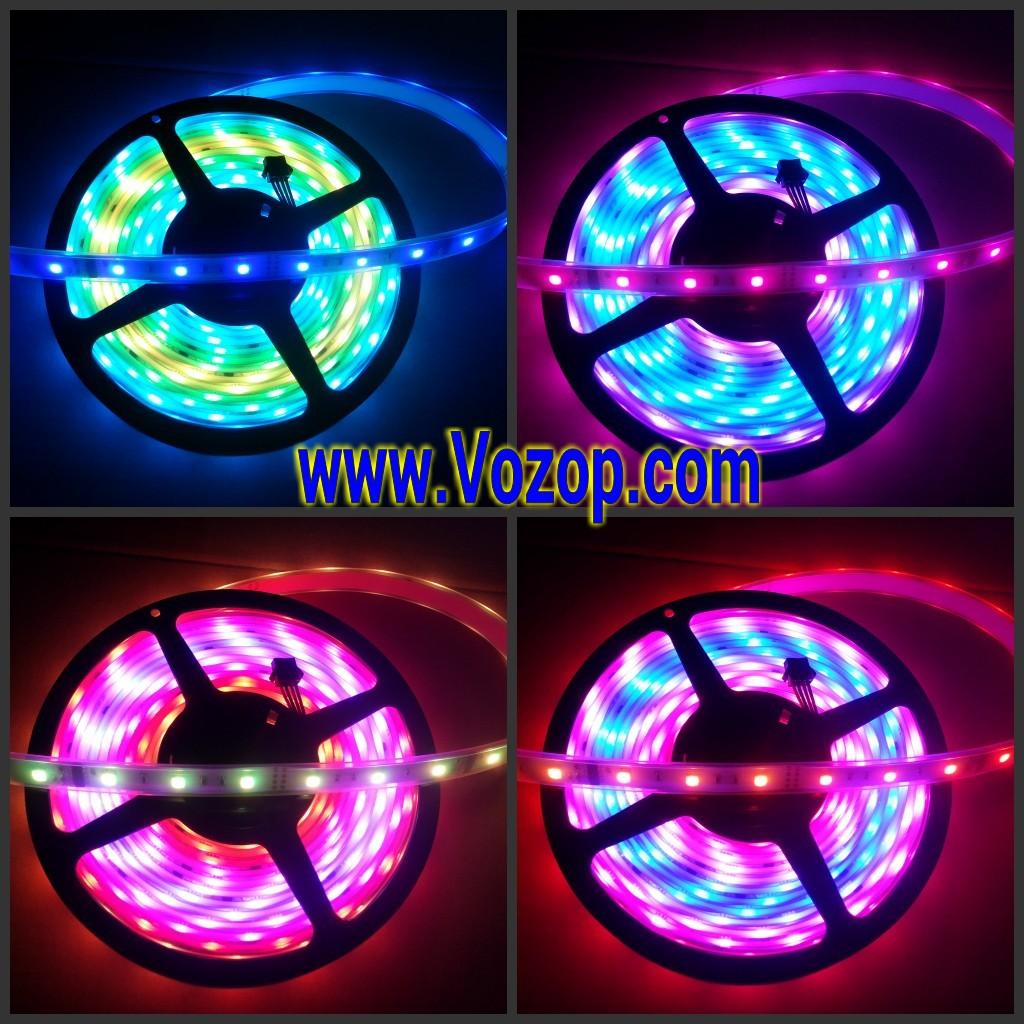 12 volt led rope lights waterproof 12 free image about wiring. Black Bedroom Furniture Sets. Home Design Ideas