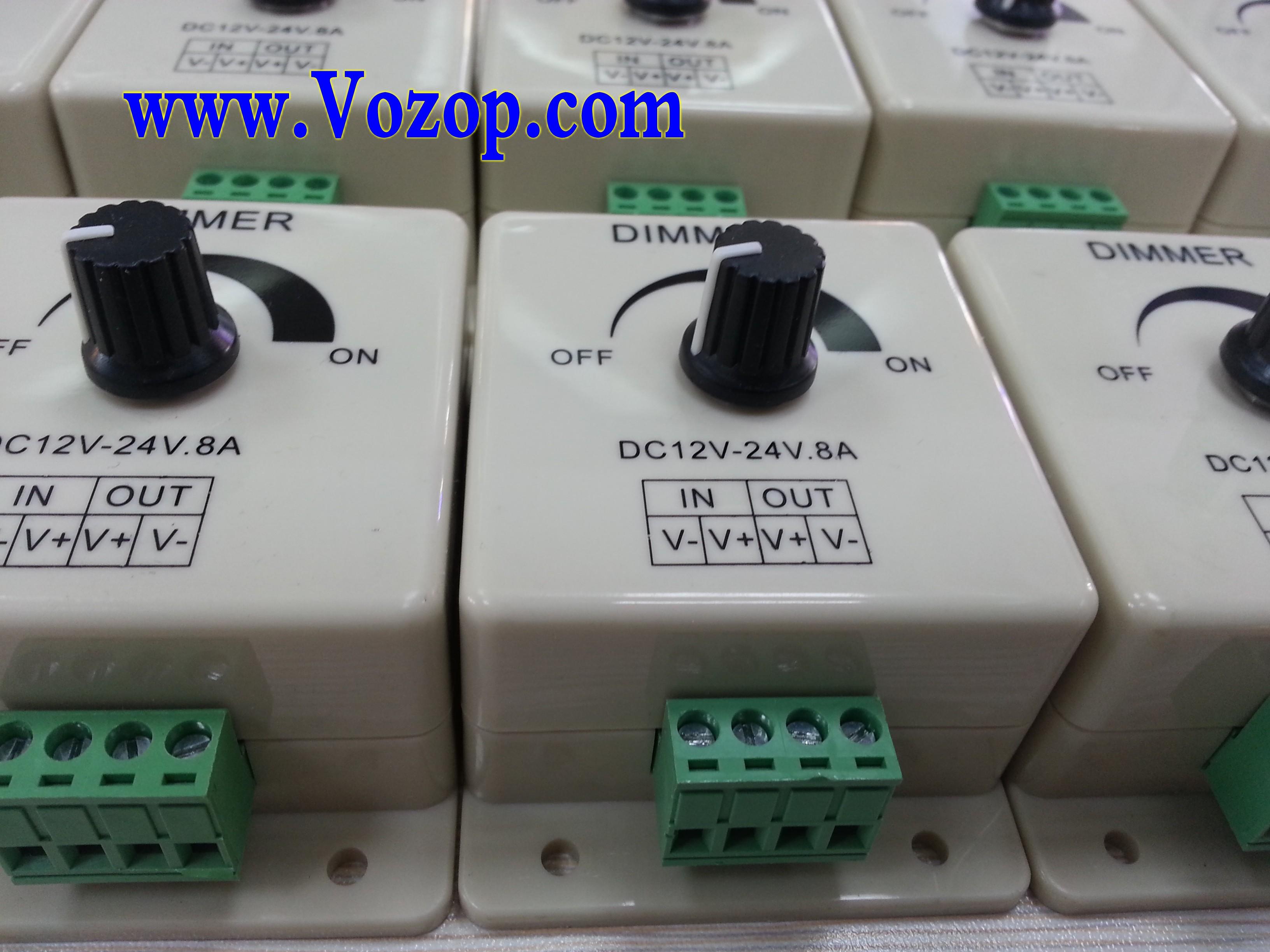 led_dimming_control_dimmer_for_led_Light