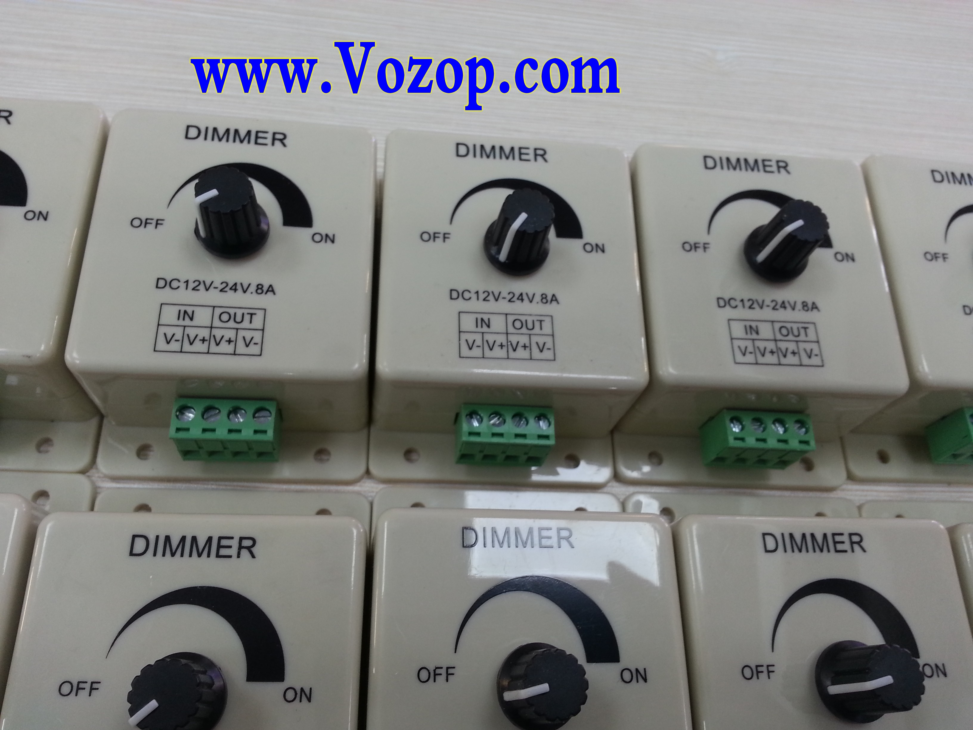 led_dimming_control_dimmer_for_led_Lighting