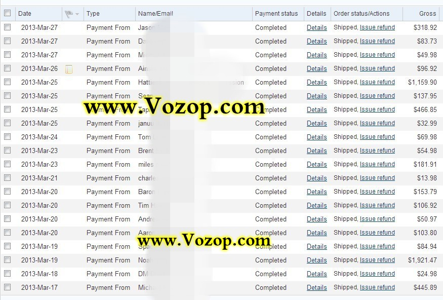 orders_payments_Vozop_com_vozop_LED_store_online_12