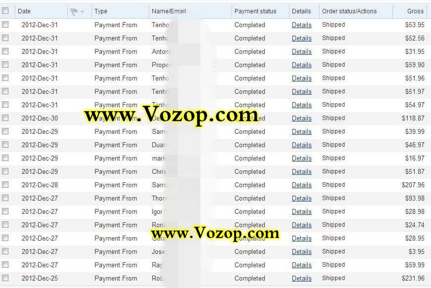 orders_payments_Vozop_com_vozop_LED_store_online_13
