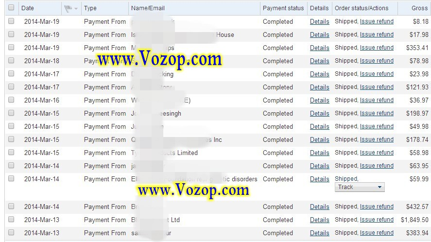 payment_to_vozop.com