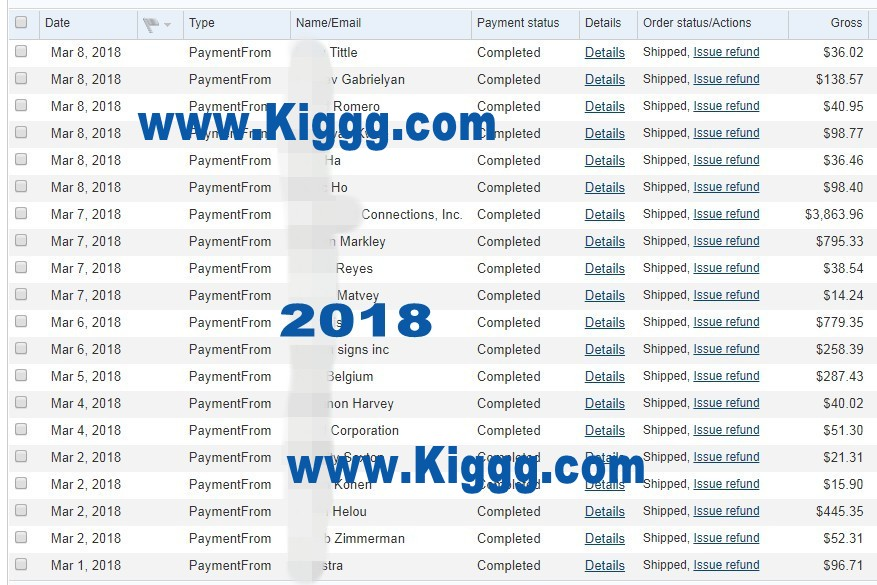 paypal_payments_to_kiggg_Rotterdam_The_Hague_Utrecht_Eindhoven_Netherland_Lights_controllers_12