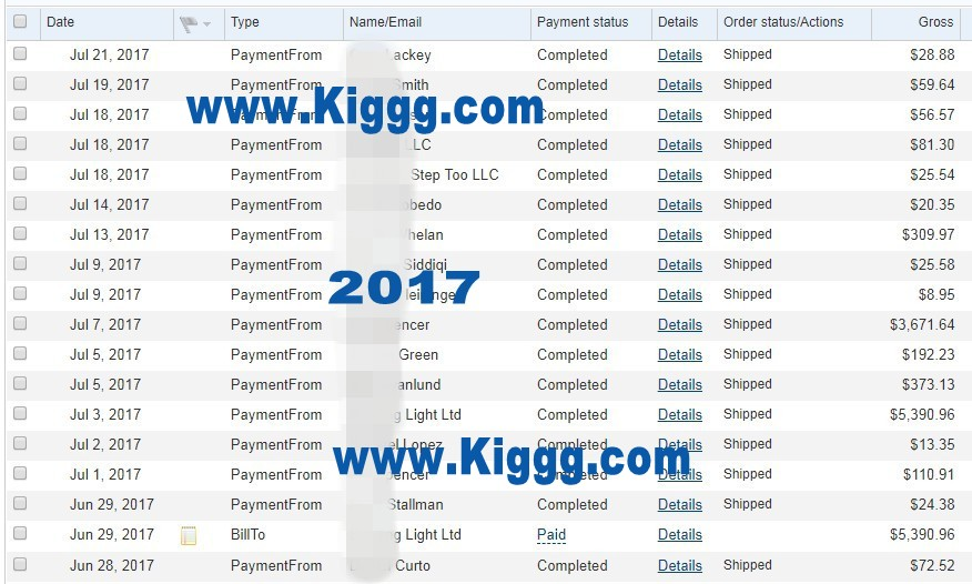 paypal_payments_to_kiggg_Rotterdam_The_Hague_Utrecht_Eindhoven_Netherland_Lights_controllers_13