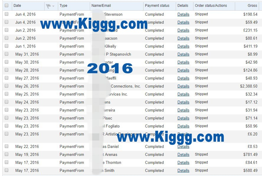 paypal_payments_to_kiggg_Rotterdam_The_Hague_Utrecht_Eindhoven_Netherland_Lights_controllers_14