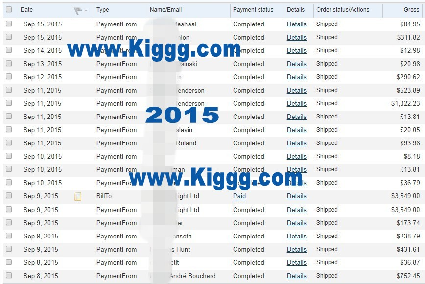 paypal_payments_to_kiggg_Rotterdam_The_Hague_Utrecht_Eindhoven_Netherland_Lights_controllers_15