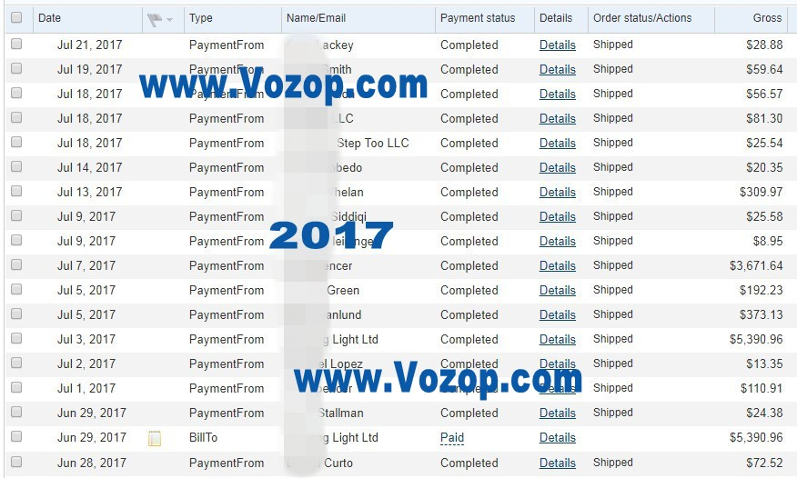 paypal_payments_to_vozop_com_quick_shipping_safe_pay_leds