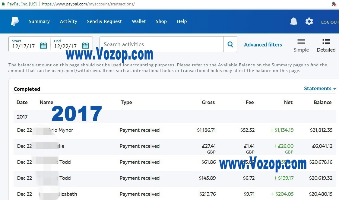 paypal_payments_to_vozop_online_led_shopping_factory_price_sale_12