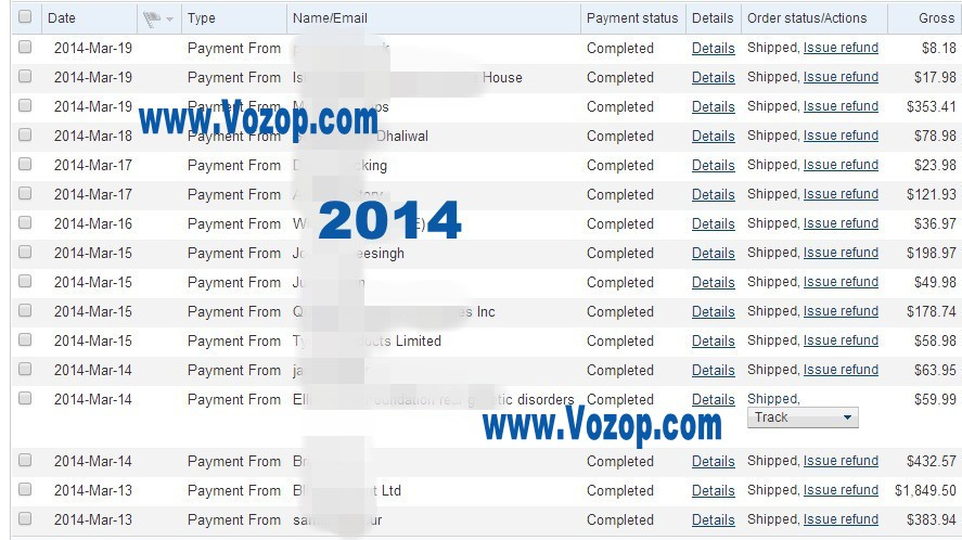 paypal_payments_to_vozop_online_led_shopping_factory_price_sale_15