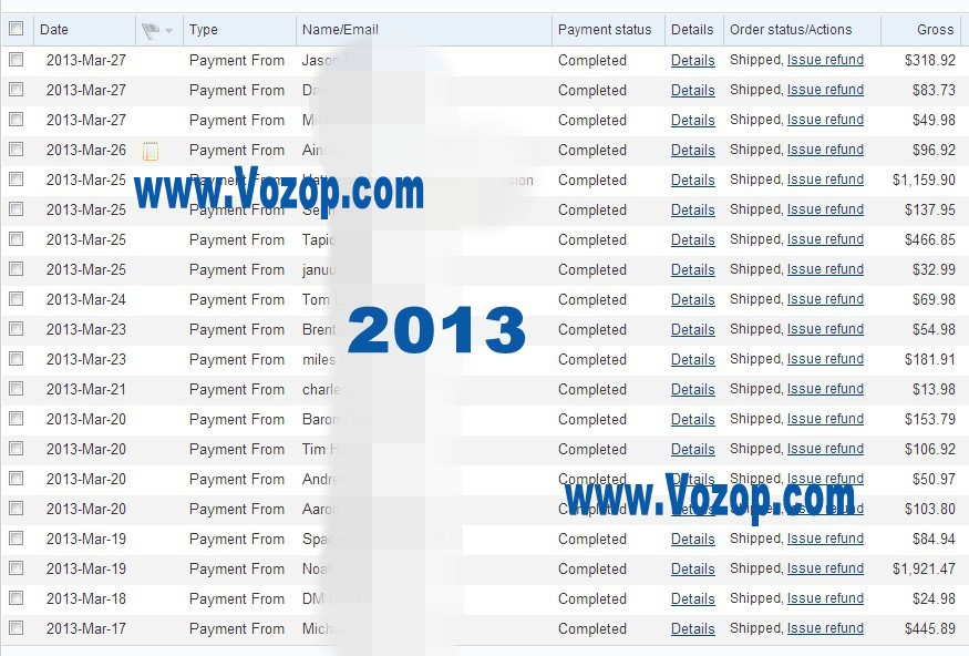 paypal_payments_to_vozop_online_led_shopping_factory_price_sale_16