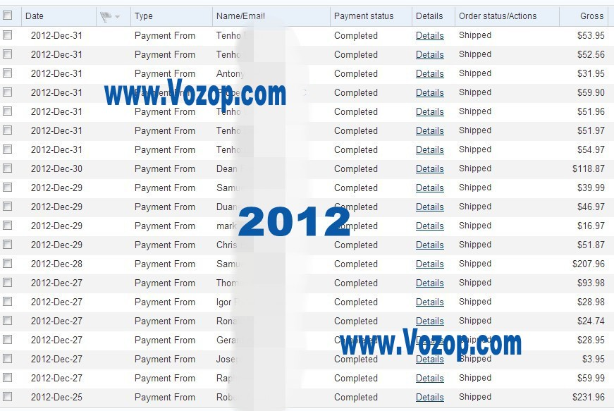 paypal_payments_to_vozop_online_led_shopping_factory_price_sale_17