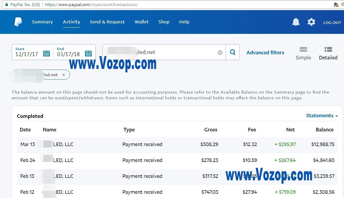 royal_customer_keep_buying_from_vozop_store