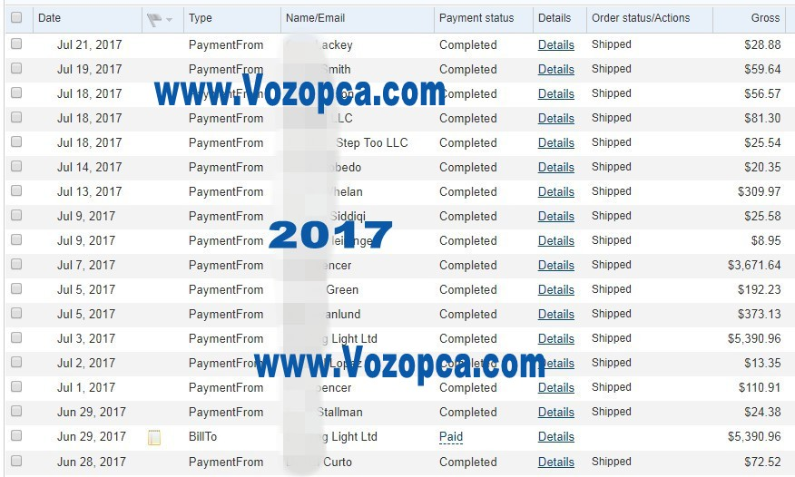 vozopca_paypal_payments_reliable_professional_led_lights_controllers_factory_supplier_13