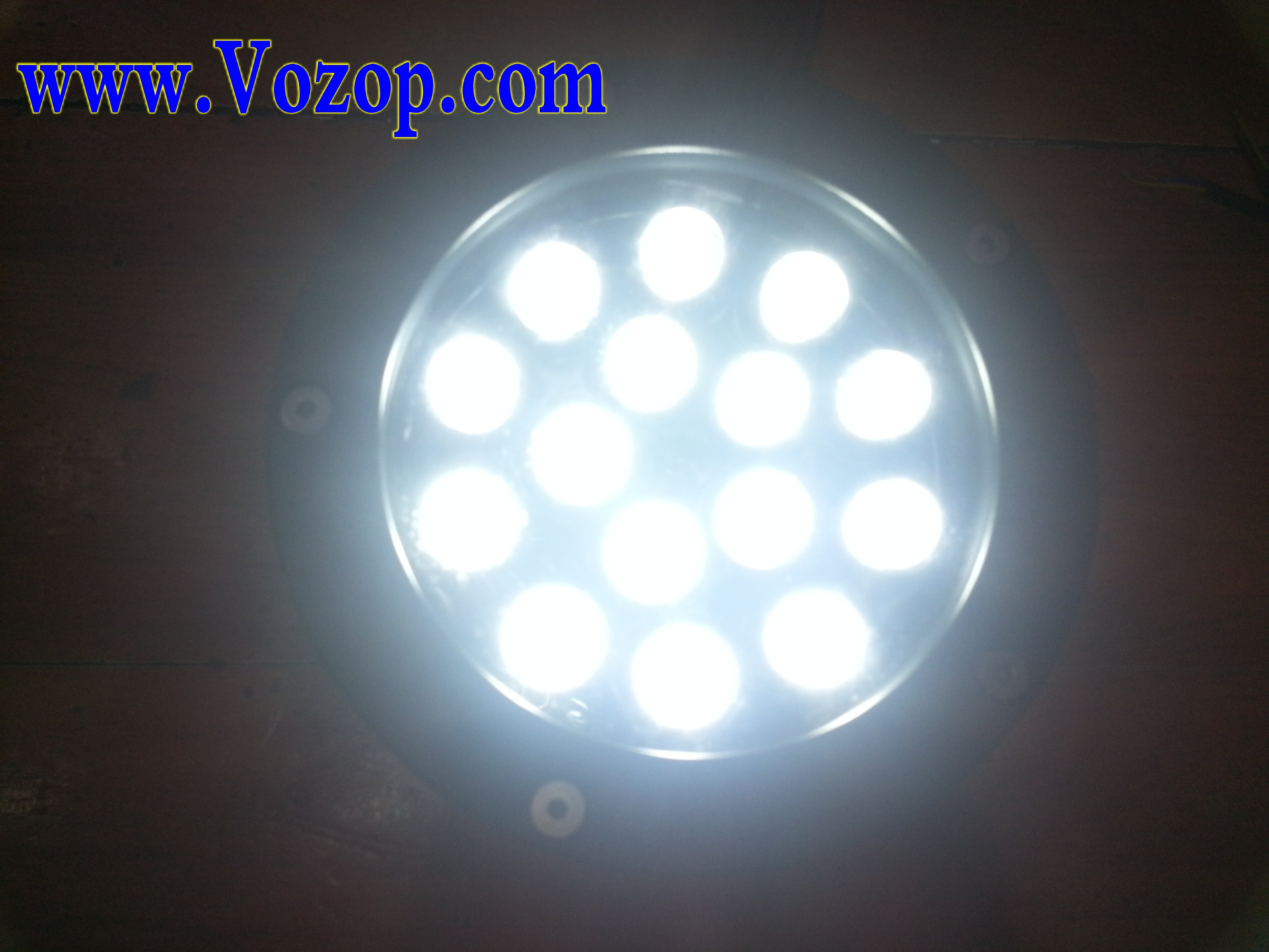 white_15W_Flood_Light_Waterproof_WashLight_outdoor_lamps
