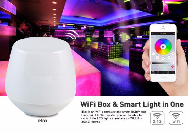 Dimmable_Wireless_Wifi_Box_1