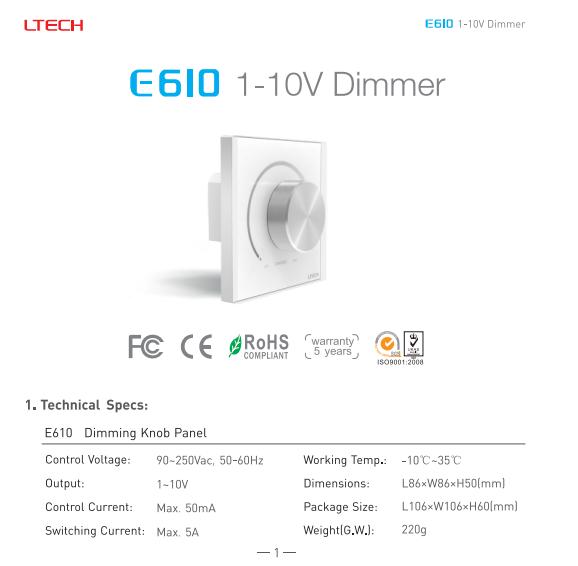E610_1_10V_Dimmer_LTECH_1