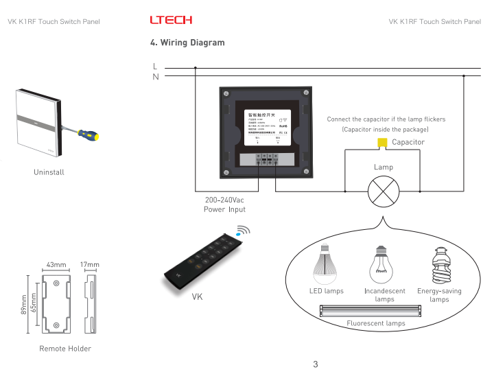 K1RF_Touch_Switch_Panel_LTECH_3