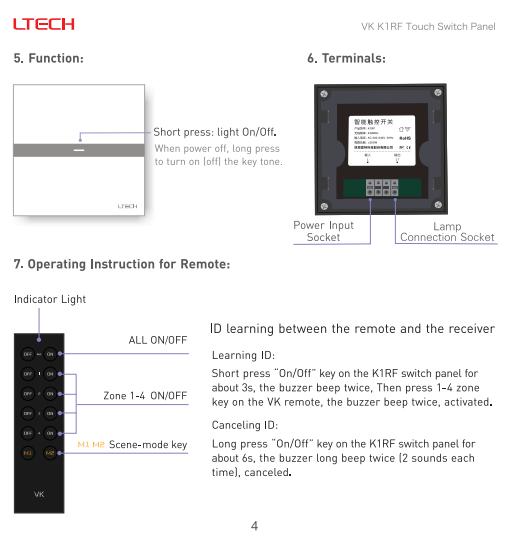 K1RF_Touch_Switch_Panel_LTECH_4
