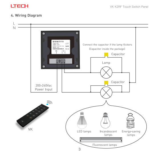 K2RF_Touch_Switch_Panel_LTECH_3