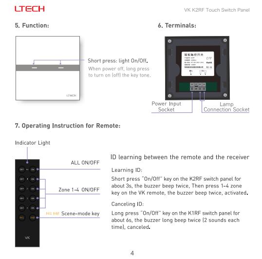 K2RF_Touch_Switch_Panel_LTECH_4